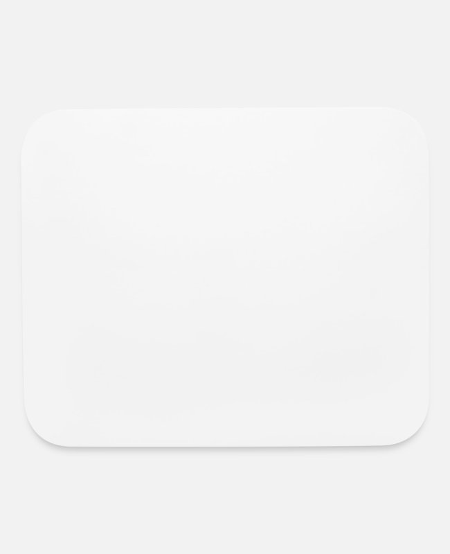 Legend Mouse Pads - 57 legend_ - Mouse Pad white