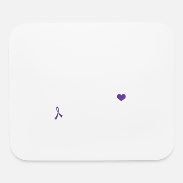 Migraine Support Migraine Awareness Support Walk - Mouse Pad