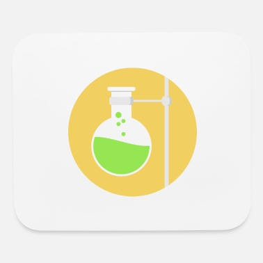Chemistry Chemistry - Mouse Pad
