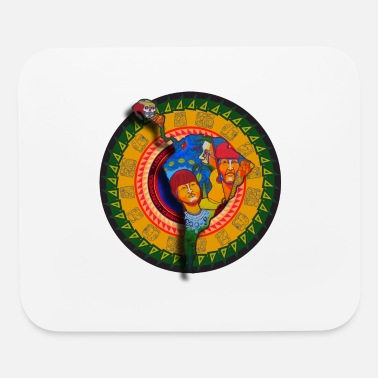 Shop Latin America Mouse Pads online | Spreadshirt