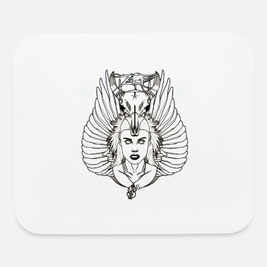 Led Zeppelin - Mouse Pad