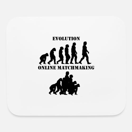 Online-Gaming-Matchmaking