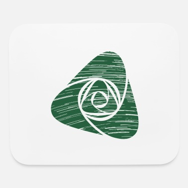 Sustainable Sustainability - Mouse Pad