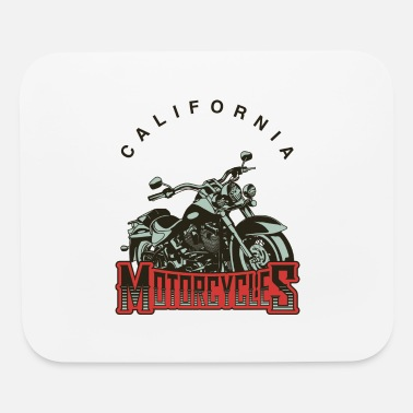 Shop Sidecar Gifts online   Spreadshirt