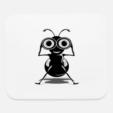 Ant ANT - Mouse Pad