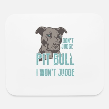 Dog Days For DOG DAY - Mouse Pad