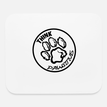 Shop Herding Dog Mousepads Online