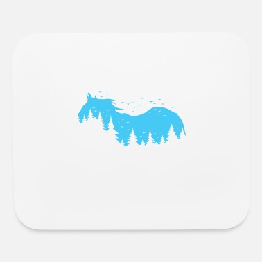 Nature Conservation nature conservation - Mouse Pad