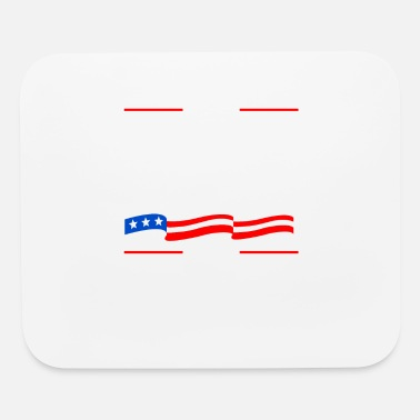 Elections Election 2020 - USA Elections - Mouse Pad