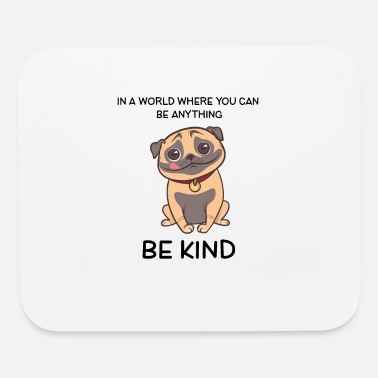 Cute Quotes Cute Dog Lover Quotes - Mouse Pad
