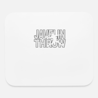 Javelin Throw 2 - Mouse Pad