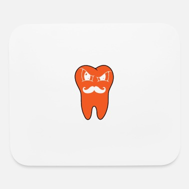 Awesome Dentist Shirt Hoodies Student Gift For Dentist Tee - Mouse Pad