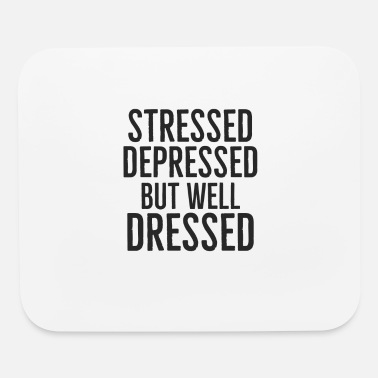 Funny Quotes Funny Quotes, Funny Quotes, Cool Quote, Cool Quote - Mouse Pad