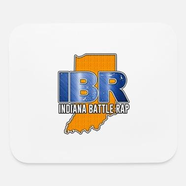 Shop Rap Battle Mouse Pads online | Spreadshirt