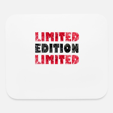Schland Limited Edition - Mouse Pad