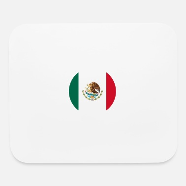 Felipe MADE IN SAN FELIPE - Mouse Pad