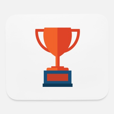 Award award - Mouse Pad