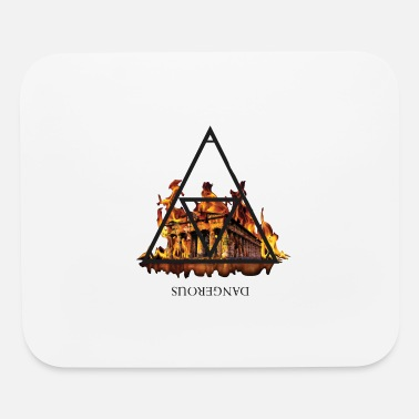 Shop Greece Mouse Pads online   Spreadshirt