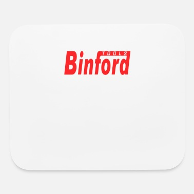 Binford Tools Tools binford - Mouse Pad