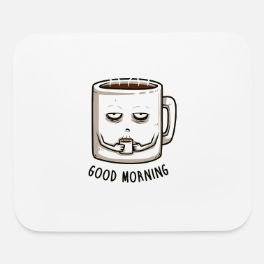 Beroemd Shop Good Morning Sexy Gifts online   Spreadshirt &SD54