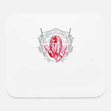 Best Best of the Best - Mouse Pad