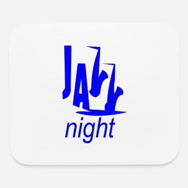 Silent Night silent Night - Mouse Pad