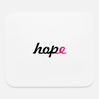 Breast Cancer Awareness Breast Cancer Awareness - Mouse Pad