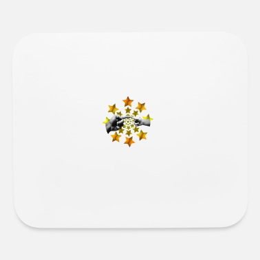 Father Son Father & son - Mouse Pad