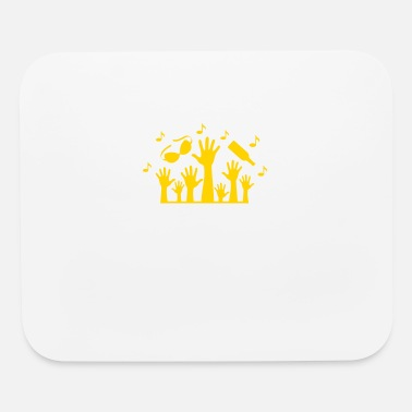 Guys Night Out Girls Night Out! - Mouse Pad