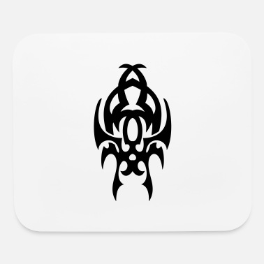 Tatoo TATOO - Mouse Pad
