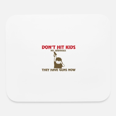 Hits HIT KIDS - Mouse Pad