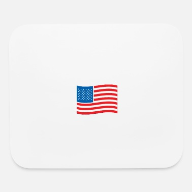 National ONE NATION - Mouse Pad
