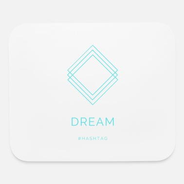 #DreamSeries - Mouse Pad