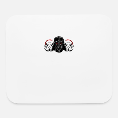 Lack Lack of Cheer - Mouse Pad