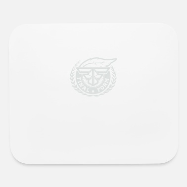 Form Final Form - Mouse Pad