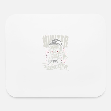 Series Black Series - Mouse Pad