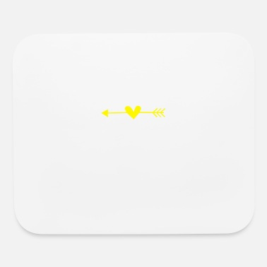 Grade FIFTH GRADE - Mouse Pad