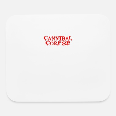 Shop Cannibalism Mouse Pads online   Spreadshirt