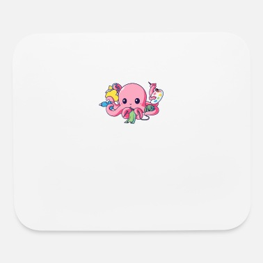 Craft CRAFTING - Mouse Pad