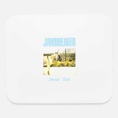 Collections Collection album - Mouse pad Horizontal
