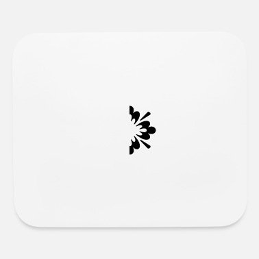 Stylish stylish design - Mouse Pad