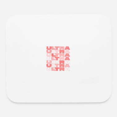Fun Fun - Mouse Pad
