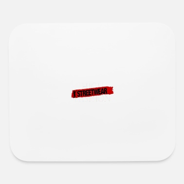 Solehouette H.S.F. - Mouse Pad