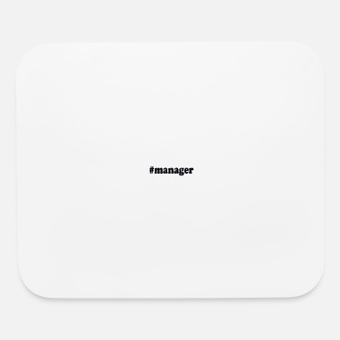 Wedding manager 01 - Mouse Pad