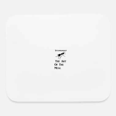 Art of the Meal - Mouse Pad