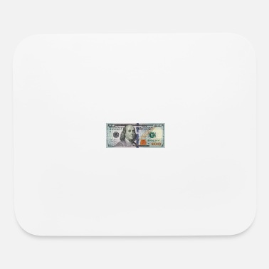 The Hundreds Blue Hunnid/Blue Hundred - Mouse Pad