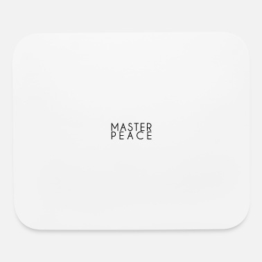 Mp3 MP3 png - Mouse Pad