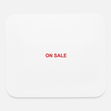 Sale ON SALE - Mouse Pad