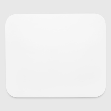 Environmental Sustainable - Mouse pad Horizontal