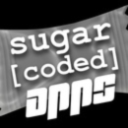 Sugar Coded Apps